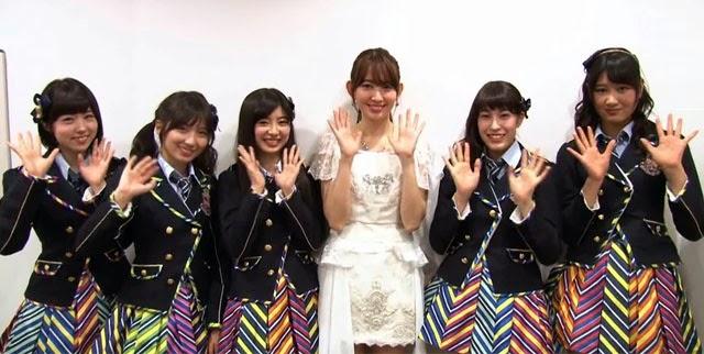 AKB48-Akan-Mengunjungi-New-York-Pada-Tanggal-10-Mei-2015
