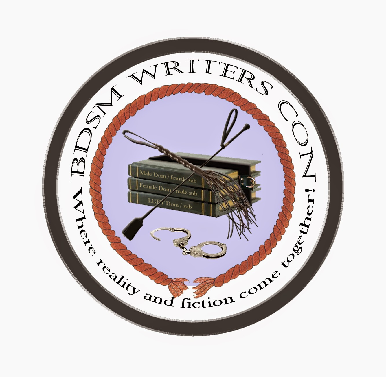 BDSM Conference for Readers & Writers