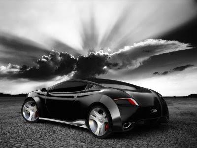 Fast Cool Cars