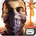 Gangstar Rio City of Saints v1.1.3.apk + DATA Free Download