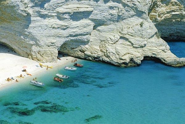 Hotel A Rodi Grecia Sul Mare