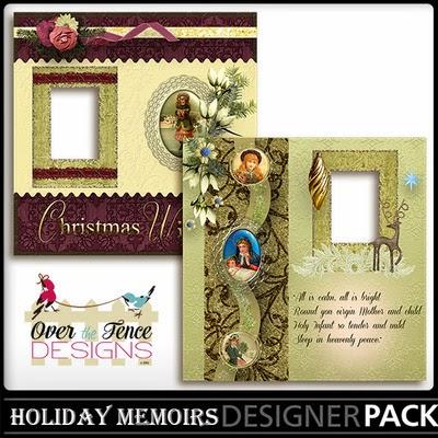 www.mymemories.com/store/share_the_memories_kit_2/?r=Scrap'n'Design_by_Rv_MacSouli
