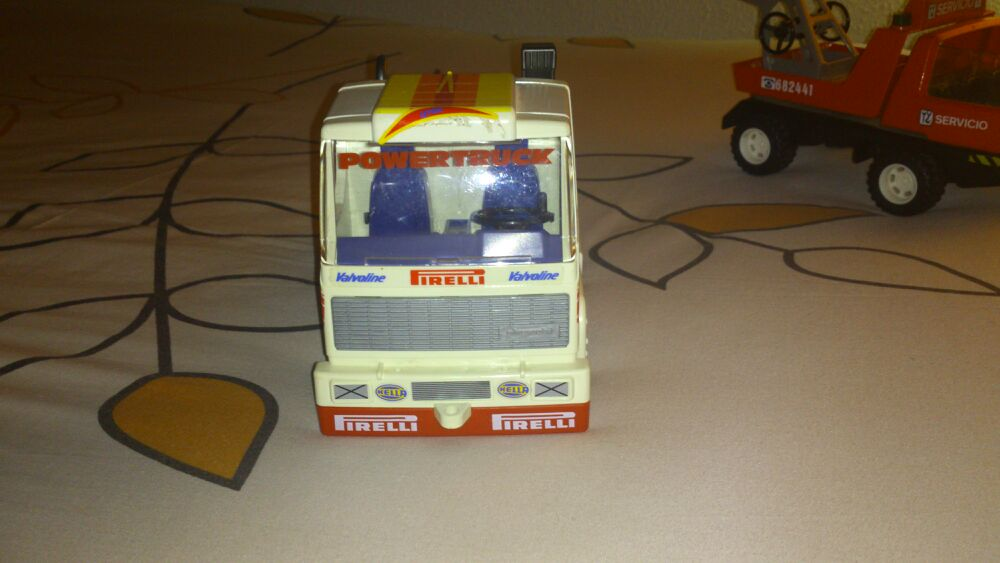 jueguetes playmobil: