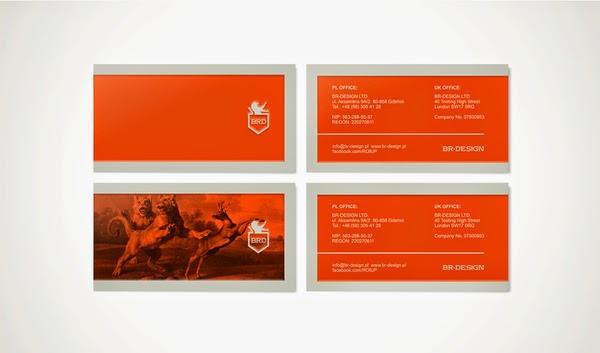 Adrian Knopik & Fuse Collective - BR-DESIGN