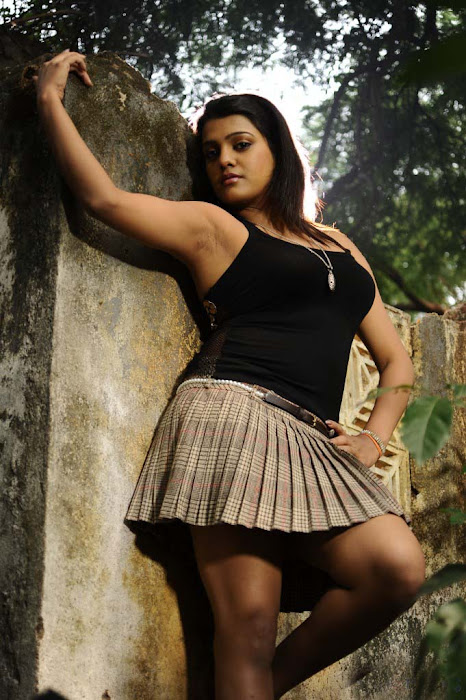 tashu kaushik shoot latest photos