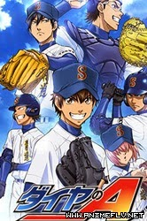 Diamond no Ace 10