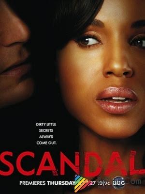Scandal 4