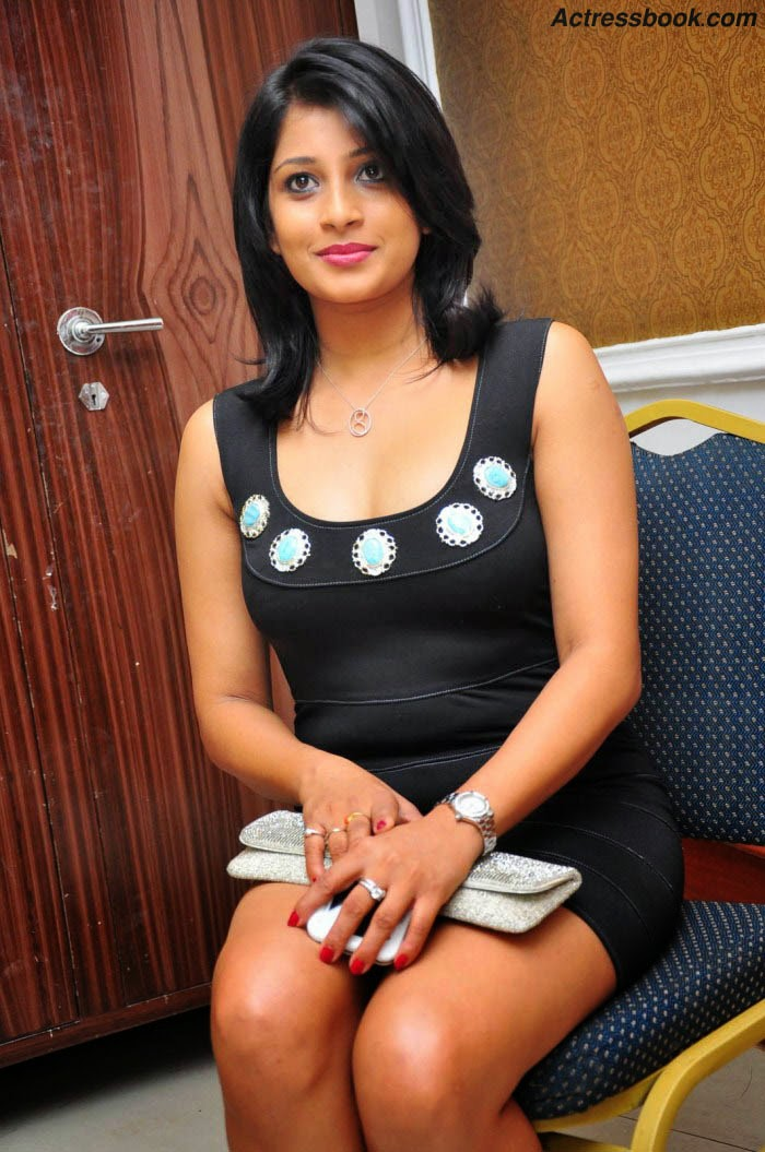 Sinhala Actress Sex 31