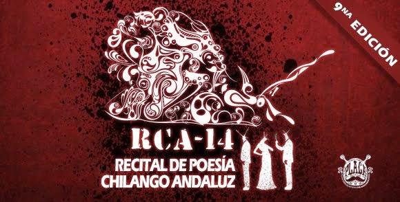 #RCA14: El Preámbulo