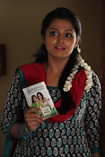 Ramya Nambeesan latest photos-thumbnail-20