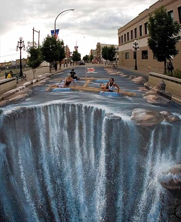 awesome street art, street art, art, picture, awesome