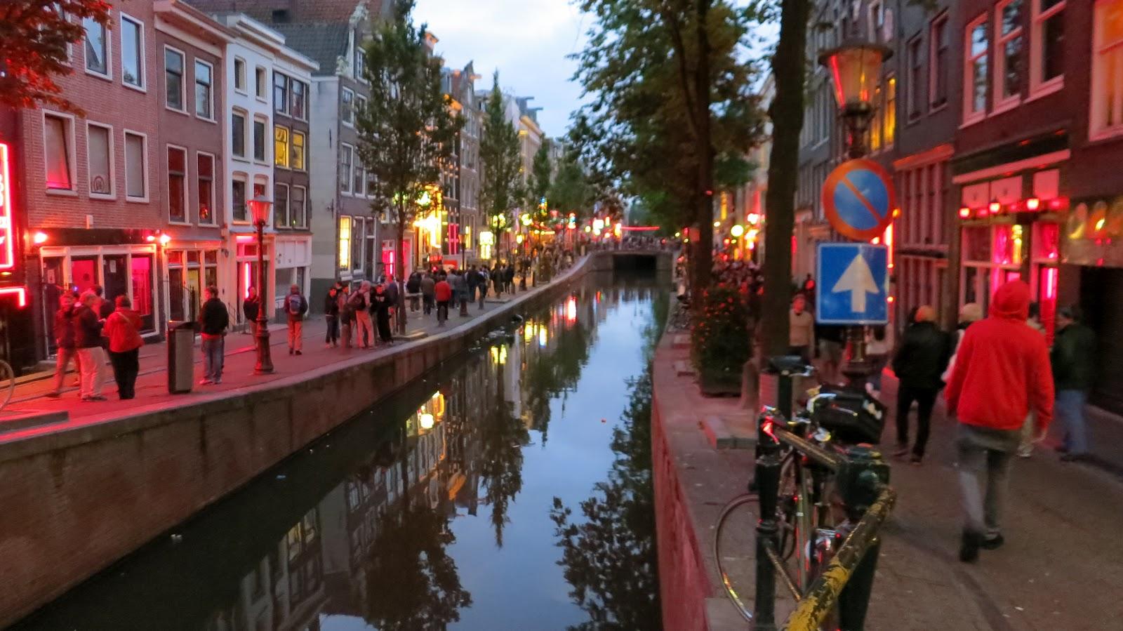 la noche tematica prostitutas de guerra prostitutas amsterdam