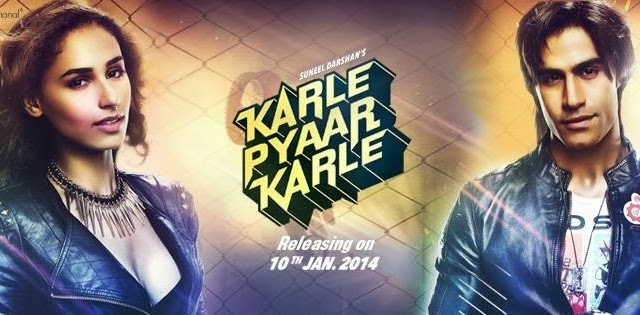 http://infohmovie.blogspot.com/2014/02/karle-pyaarkarle.html