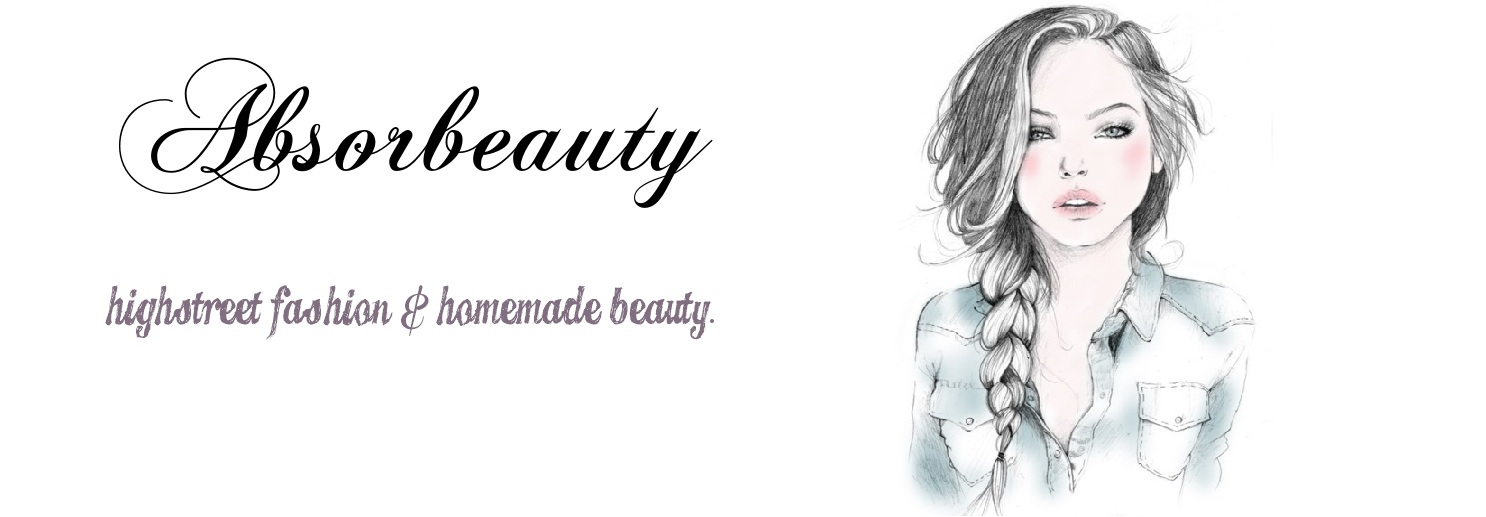 -Absorbeauty-