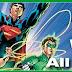 RIVOLUZIONE DC COMICS: 52 TESTATE RIPARTONO DA UNO (WILDSTORM INCLUSA)! UPDATE