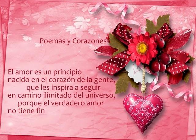 el-corazon-y-el-verdadero-amor