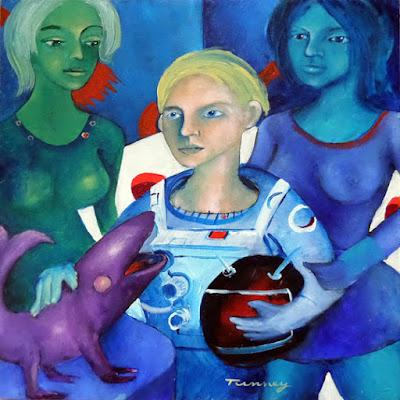 DogbowlZoneofblue Dogbowl – Zone of Blue [7.8]