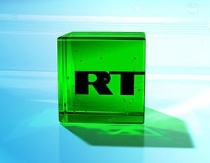 ver RT NOTICIAS online y gratis por internet las 24h en vivo