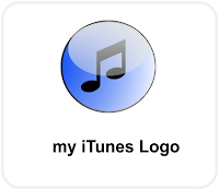 My Itunes Logo on Corel Draw Tutorial