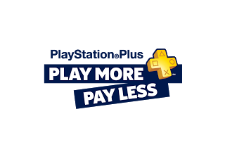 Vantagems Playstation Network PLUS EUA
