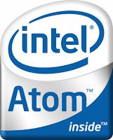 Logo_Intel_Atom