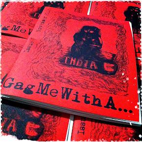 Issue 7, November 2012