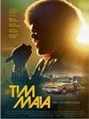 Download Tim Maia Grátis