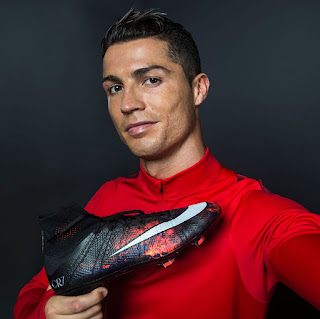 Ronaldo Bakal Jadi Juragan Properti Usai Pensiun