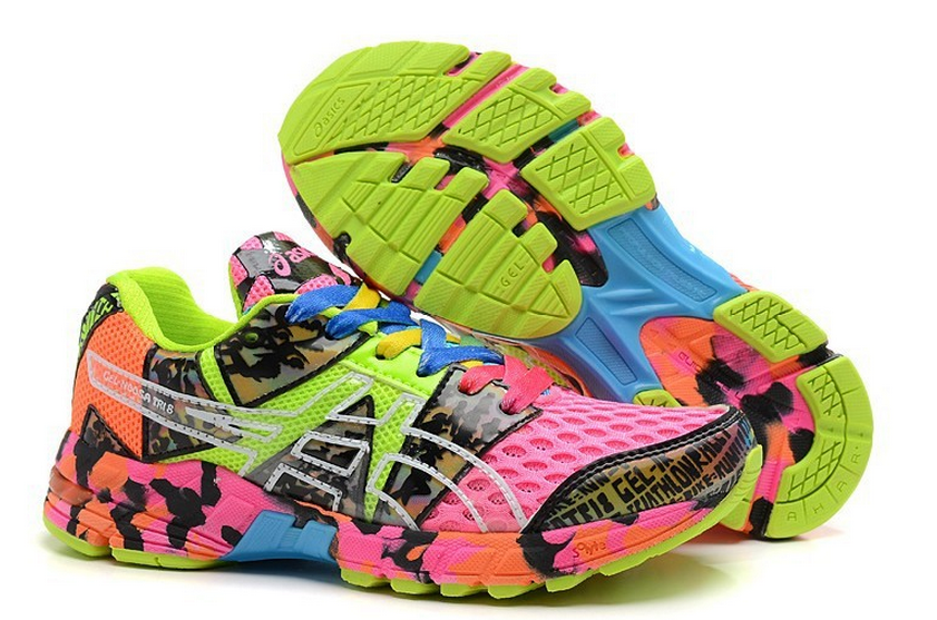 comprar zapatillas asics en china