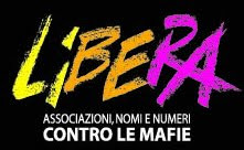 VIDEO LIBERA & FIRENZE ORIENTEERING