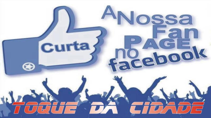 CURTA NOSSA PAGINA