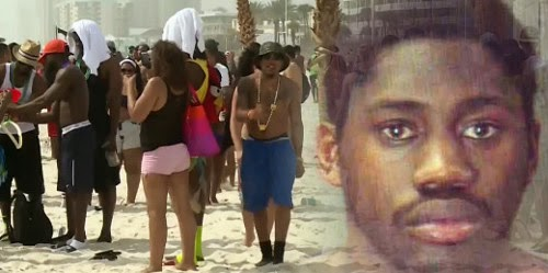 3rd arrest made in florida beach gang rape for Raymond lord memorial swimming pool