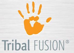 tribal_fusion