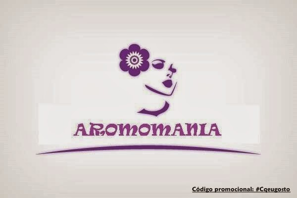 https://www.facebook.com/pages/Aromomania/616953971664537