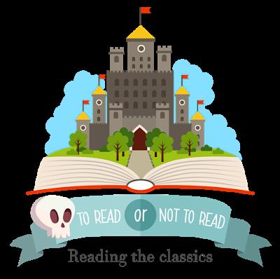 Club de lectura: Clásicos