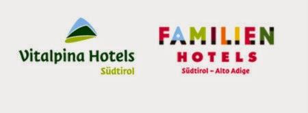 MÜNCHEN NEWS ///: Abendevent mit den Familienhotels und ...