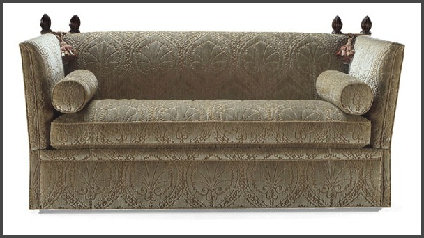 little augury olivier knole rh littleaugury blogspot com edward ferrell sofa edward ferrell knole sofa