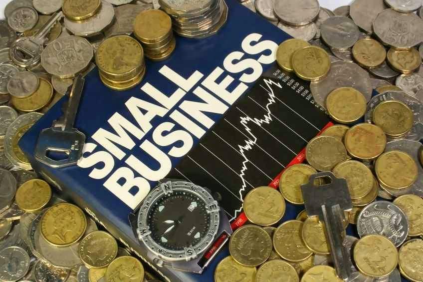 Tips bagaimana mencari membuka dan memulai peluang usaha dan bisnis rumahan modal kecil, modal 1 juta, atau tanpa modal dengan untung yang besar