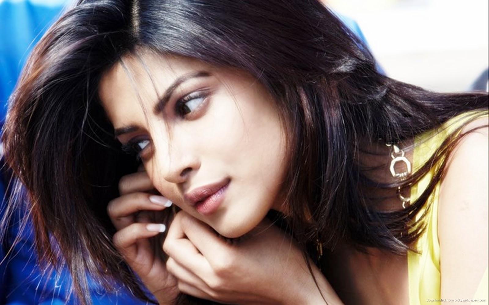 Priyanka Chopra Hd Wallpapers Hd Pictures Wallpapers