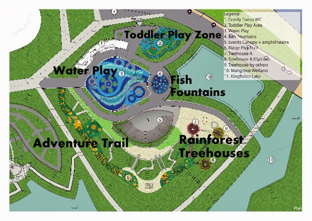 Garden By The Bay Floor Plan cheekiemonkies: singapore parenting & lifestyle blog: children's