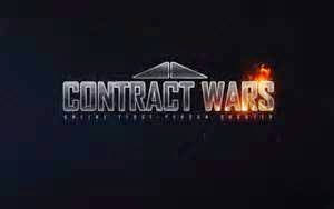 Contract Wars Cheats Ultimate hack (Ammo, Recoil, Radar Hack)