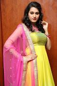 Swetha jadhav latest glam pics-thumbnail-19