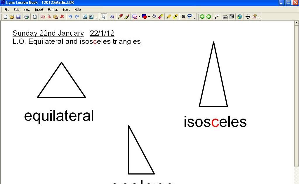 Curriculum vitae format indonesia image 5