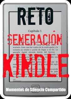 http://contraloslimites.blogspot.com.es/2013/12/reto-generacion-kindle.html