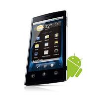 Tips Membeli HP Android Bekas