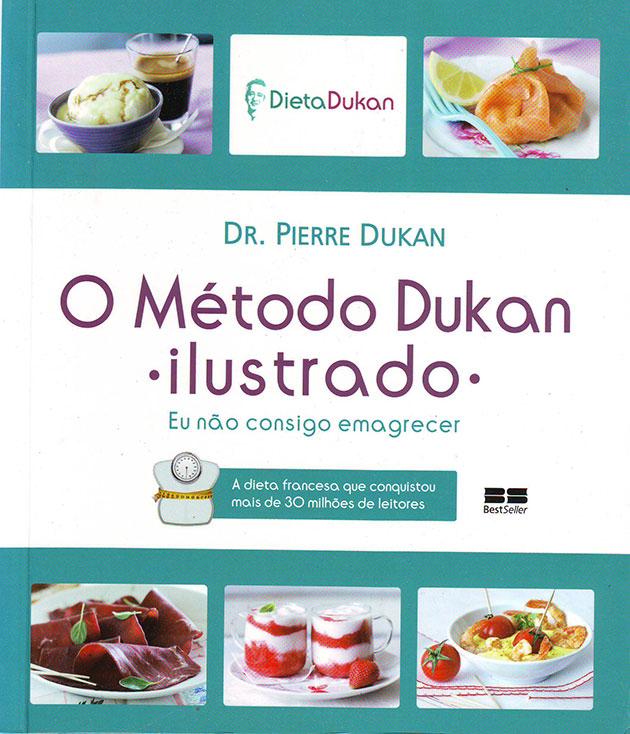 colazione nella dieta dukan