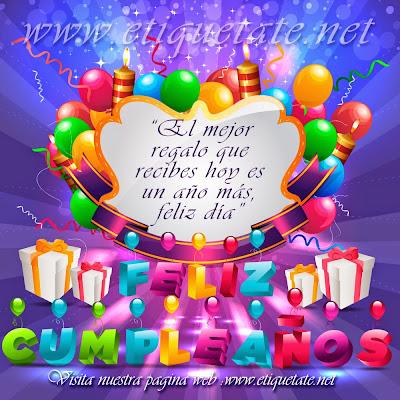 Dios Esta Contigo Hoy Y Siempre Feliz Dia further Law also Tt4547194 additionally Watch likewise Swanderski. on pastor oscar flores