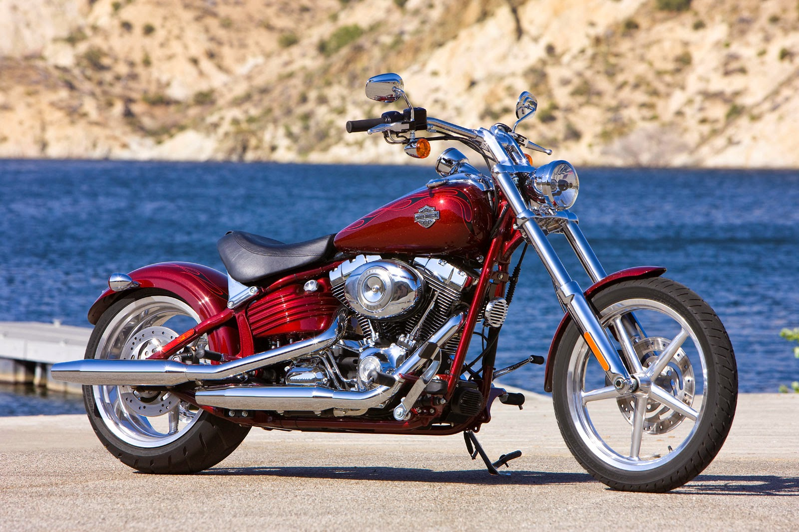 Harley Davidson Dyna Service Manual Free Download