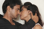Ye Rojaithe Chusano movie photos-thumbnail-1