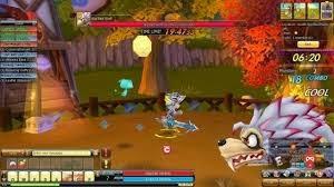 Tải Game Kiếm Rồng Mobile
